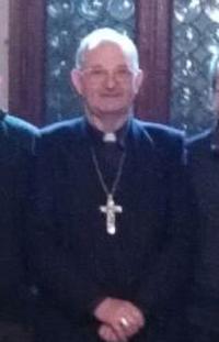 Vescovo-A