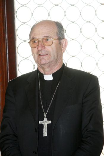 Vescovo-Adriano-Tessarollo