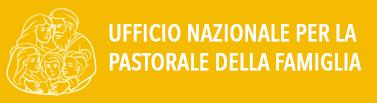 Ufficio-Nazionale-per-la-Pastorale-della-Famiglia_Sito-150x150